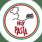 Hoy Pasta